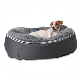 BEAN BAG for DOG and CAT